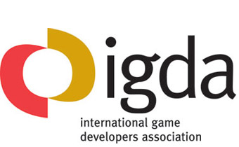 IGDA of Honolulu